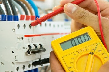 Conformidade das Instalações Elétricas