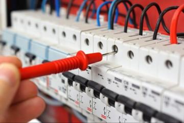 Medição da Qualidade de Energia  Elétrica